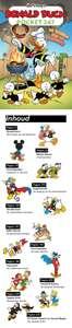 Gratis Donald Duck Pocket 247 op tijdschrift.nl