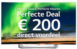 LG 55EG910V OLED TV €1549 @ Franklin