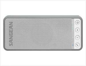 Sangean BTS-101 (BluTab) voor €39,95 @ Whinkel