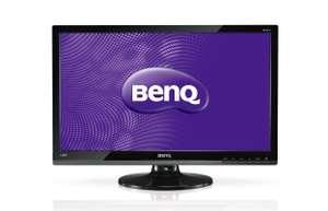 BenQ DL2215 Full HD Monitor voor €69 @ Qplaza