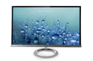 Prijsfout?: Asus MX279H voor 185 euro @ Multimediacenter