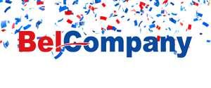 Powerbanks 50% bij BelCompany