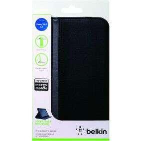 Diverse Belkin producten met 50% korting @ Media Markt Doetinchem