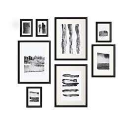 15% korting op alle spiegels en fotolijsten @ IKEA