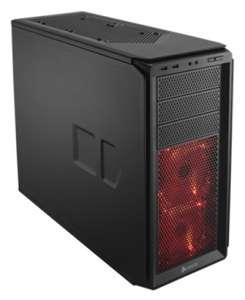 Corsair Graphite 230T Computerbehuizing voor €37 @ Whinkel