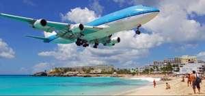 Vliegtickets Ibiza 64€ retour