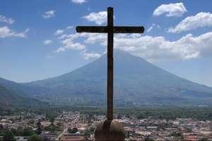 Prijsfout: Amsterdam - Guatemala City Retour @ Momondo