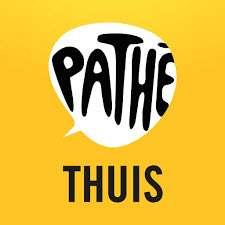 Gratis Pathé thuis film cadeau bij aankoop 1 velletje Decemberzegels @ PostNL