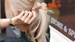 Fashionchick- My Jewellery Surprisebox twv 75,-