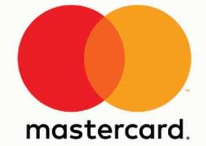 Mastercard - Nu tijdelijk 1e jaar gratis én € 25,- cadeau