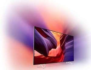 Philips 65PUS8901/12 voor €1799 @ Televisiewinkel