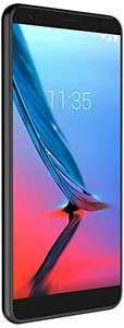 ZTE Blade V9 smartphone voor €218,05 @ Amazon DE