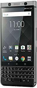 BlackBerry KEYone 32GB voor €299 @ Amazon.de