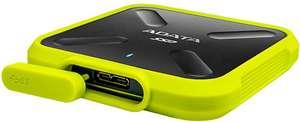 (prijsfout) Adata SD700 256GB voor €20,40