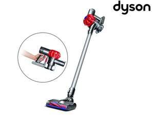 Dyson V6 Slim Extra bij iBood voor 229,95