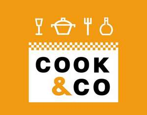Opruiming, kortingen tot wel 80% + 15% extra korting @Cook and Co