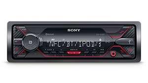 Sony DSX-A410BT - Autoradio €49 @ Amazon