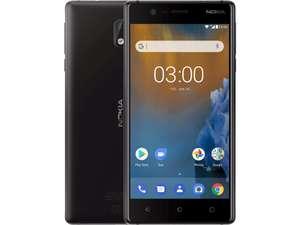 Nokia 3 - €92,70 - Nokia 5 - €123,21 @ Kijkbijmij