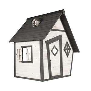 [PRIJSFOUT] Sunny speelhuis Cabin voor slechts € 1,00
