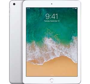 iPad 2018 bij eglobalcentral