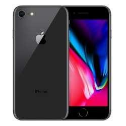 Iphone 8 64GB i.c.m. T-Mobile Go Next abonnement @GSMWEB
