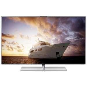 Samsung UE40F7000 Smart TV (Wifi,3D,Browser) voor €779,00