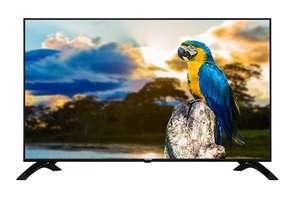 Toshiba 43U5663DG 4K 43inch / 109cm TV