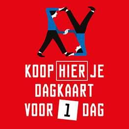 Arriva (multi)dagkaart OV in Fryslân