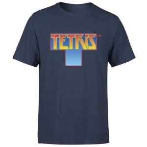 Tetris t-shirt (dames/heren/kids) voor €10,99 incl. na code @ Zavvi