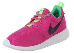 Nike Roshe One kids GS sneakers -69% @ Stylefile