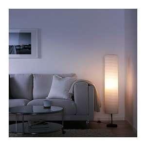Holmo Staande Lamp IKEA voor 6,99