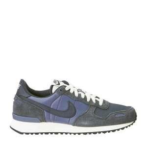 Nike AIR Vortex sneakers (waren €90) @ Wehkamp