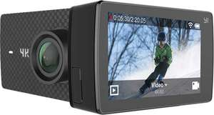 Yi 4K Action Cam (Gopro 5 equivalent)