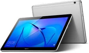 Gratis Tab bij aankoop Huawei P20 of P20 Pro (KPN)