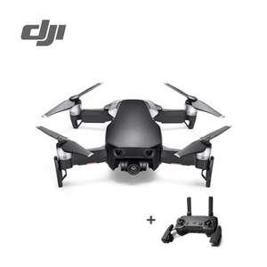 DJI Mavic Air 4k drone voor €602,26