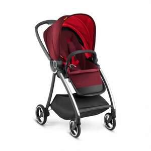 [prijsfout?] GB Maris Kinderwagen Dragon rood @Babypark