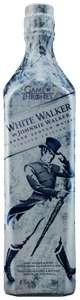 Johnny Walker White Walker (Voor de Game of Thrones fans!)