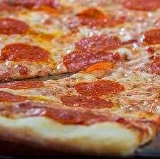 25% (VIP) korting New York Pizza!