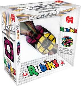 Rubik's Void €8 @ Toys 'R Us