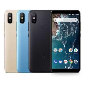 Xiaomi Mi A2 Global Version