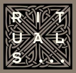 Rituals : Adventskalender van €59,50 voor €50,50