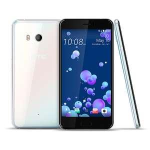 HTC 11 - 64GB @ HTC (Black Friday)