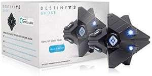 Amazon Alexa Destiny Ghost Companion