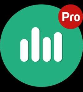 White Noise: slaap- en ontspanningsgeluiden gratis @ Google Play-store