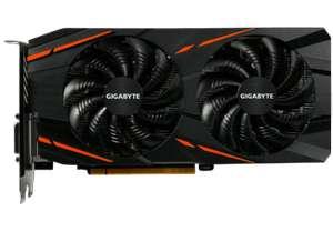 [grensdeal] GIGABYTE Radeon RX 580 Gaming 8 GB