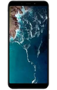 Xiaomi Mi A2 4GB RAM 64GB ROM