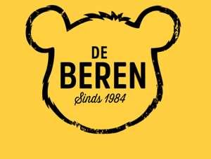 2e driegangen keuzemenu gratis @ De Beren