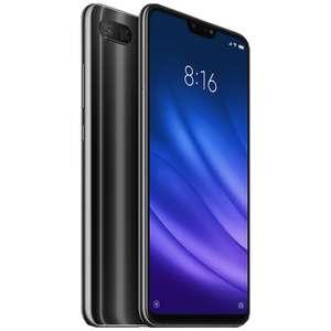 Xiaomi Mi 8 Lite 6GB/128GB