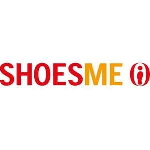 20% extra korting op de sale bij Shoesme