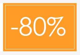 50 - 80% korting op outlet merk kinderkleding @ Kekkekids
